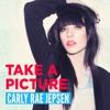 Take a Picture Single
