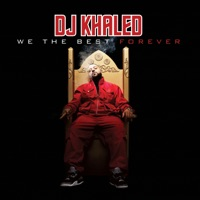 We the Best Forever Mp3 Download