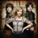 If I Die Young (Radio Version) - The Band Perry