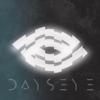 Dayseye - DaysEye - EP Grafik