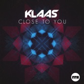 Close to You (Remixes) - EP
