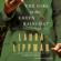 Laura Lippman - The Girl in the Green Raincoat