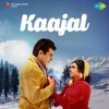 Kaajal Original Motion Picture Soundtrack