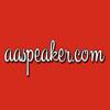 The Best of AA Speaker Chris R. - aaspeaker.com