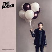 The Kooks - Kids