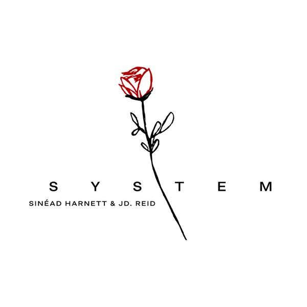 System - Single