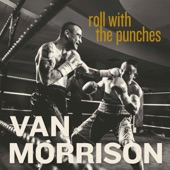 Van Morrison - Stormy Monday / Lonely Avenue