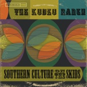 Southern Culture On the Skids - My Neighbor Burns Trash