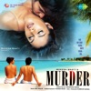 Murder (Original Motion Picture Soundtrack)