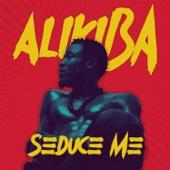 Alikiba - Seduce Me