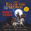 Robert Jordan - The Eye of the World bild