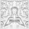 The-Dream, Pusha T, Ma$e & Cocaine 80s - Higher artwork