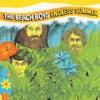 Descargar Tonos De Llamada de Beach Boys