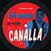 Canalla - Single