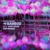 Bamboo (feat. Jason Zhang & Kina Grannis) - Single, Far East Movement