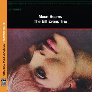 Moon Beams (Remastered)