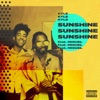 Sunshine (feat. Miguel) - Single