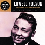 Lowell Fulson - Do Me Right