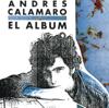 Los Abuelos de la Nada - Mil Horas (feat. Los Abuelos de la Nada) ilustración