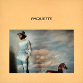 Robert Paquette - Rentre pas trop tard