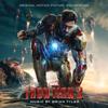Brian Tyler - Iron Man 3 ilustración