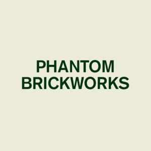 PHANTOM BRICKWORKS II (Edit) - Single Mp3 Download