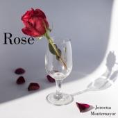 Jereena Montemayor - Rose