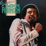 Smokey Robinson - The Tears of a Clown