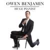Huge Pianist - Owen Benjamin