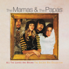 All The Leaves Are Brown The Golden Era Collection - The Mamas & The Papas