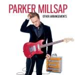 Parker Millsap - Let a Little Light In