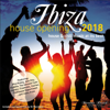 Various Artists - Ibiza House Opening 2018-House & Chillout Music at Its Best artwork