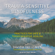 David A. Treleaven - Trauma-Sensitive Mindfulness: Practices for Safe and Transformative Healing