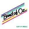 Ocean Boulevard - Band of Oz
