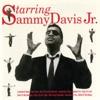 Starring Sammy Davis Jr