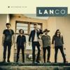 LANCO EP