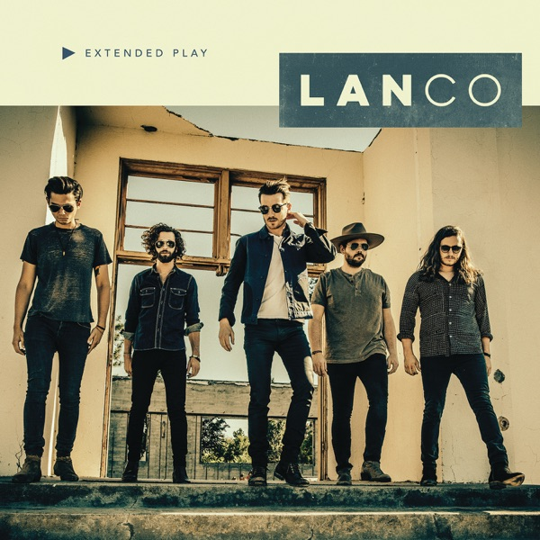 Greatest Love Story - LANCO song cover