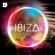 Various Artists - Best of Ibiza 2019