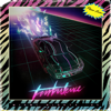 Miami Nights 1984 - Mn84 Theme bild