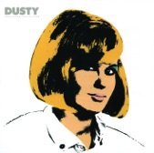 Dusty Springfield - In The Middle Of Nowhere