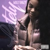 Molly Brazy - Lately