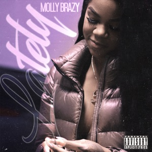 Lately - Single Mp3 Download