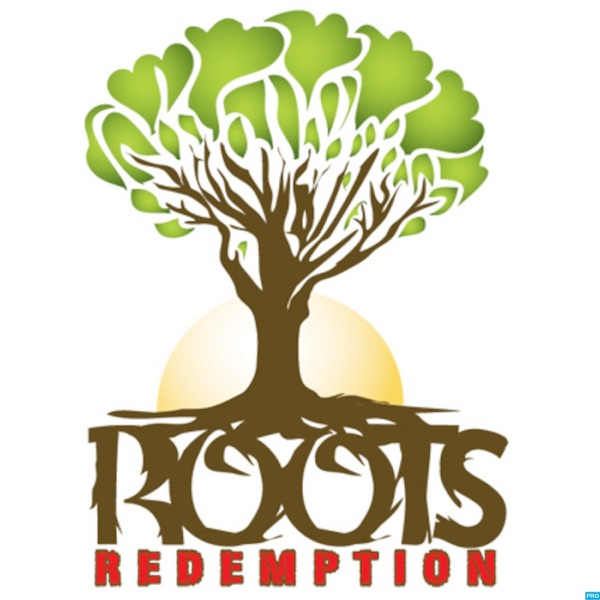 Roots Redemption's Podcast