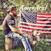 AmerAcal - Adam Calhoun