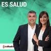 Es Salud (esRadio)