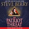 The Patriot Threat AudioBook Download