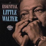 Little Walter - Sad Hours