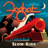 Foghat - Third Time Lucky (First Time I Was a Fool) [2016 Remaster]