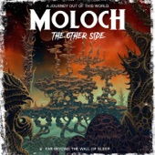 Moloch - Escape from the Nameless City