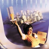 Supertramp - Just Another Nervous Wreck